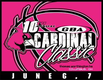 GBA 10th Annual Cardinal Classic
