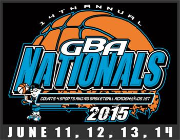 GBA 14th Annual Nationals