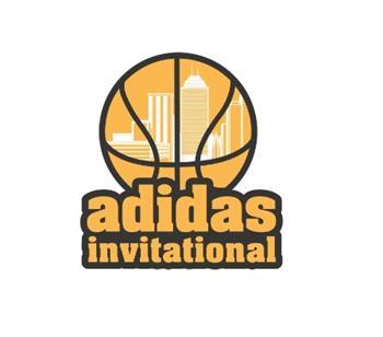 adidas Invitational (Pending NCAA Certification)