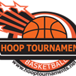 Hoop Tournaments