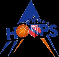 New York State AAU Boys Basketball Championship
