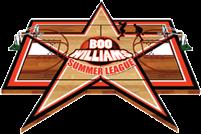 2015 BWSL Nike Girls Tournament