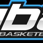Girls Basketball Association