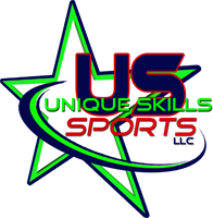 Unique Skills Sports