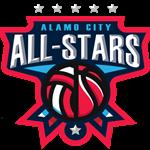 Alamo City All-Stars Sportsplex
