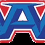 Amateur Athletes of America Texas