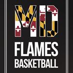 Maryland Flames