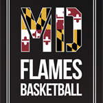 Maryland Flames