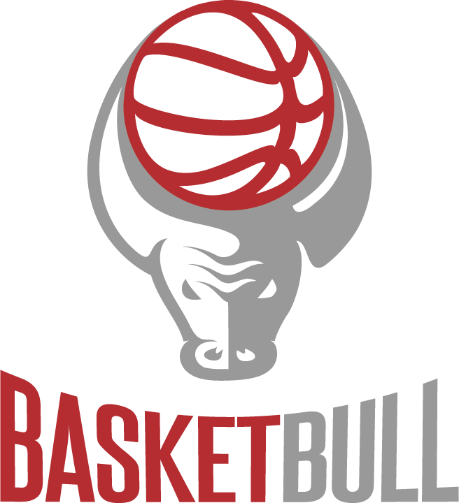 Basketbull