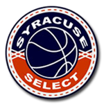 Syracuse Select Basketball Club
