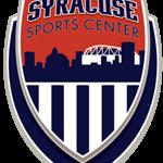 Syracuse Select Basketball Club