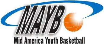 Mid America Youth Basketball