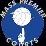 Mass Premier Courts