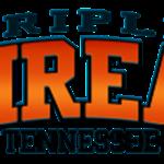 Tennessee Triple Threat