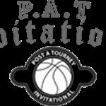 Post A Tournament Inc