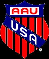 Arizona District Qualifier