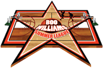 Boo Williams Summer League