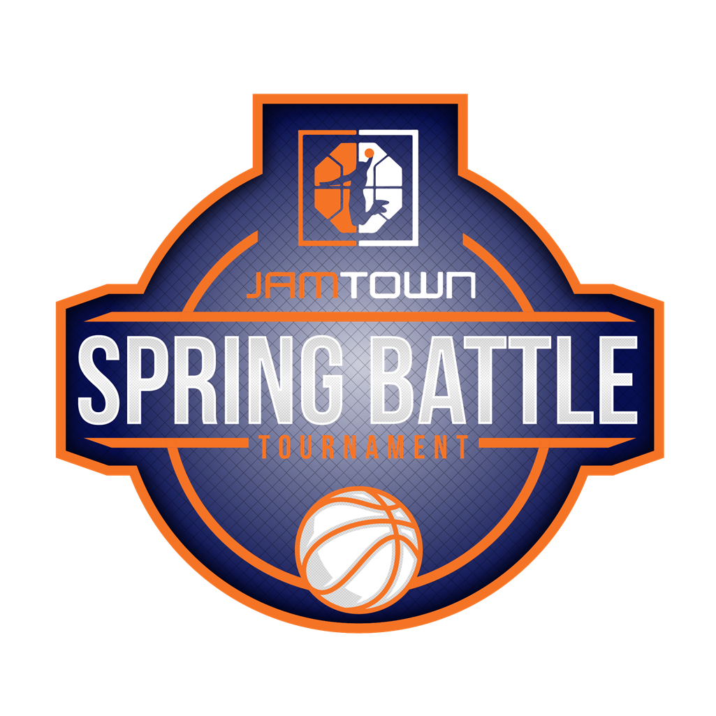 JAMTOWN SPRING BATTLE TOURNAMENT 2016