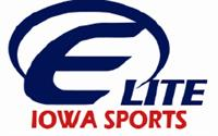Santa Shootout - Elite Iowa Sports