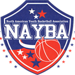 NAYBA (North America Youth Basketball Assoc)