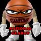 GameTime Sports Corporation