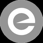 West Coast Premier