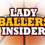 Lady Ballers Insider