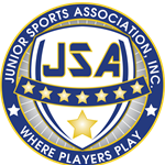 Junior Sports Association