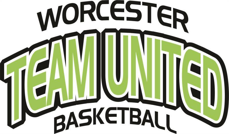 Worcester Team United Classic