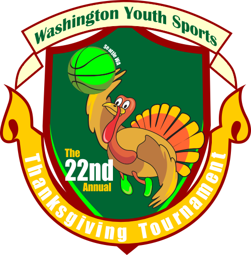 2016 Thanksgiving Tournament