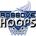 Crossover Hoops Inc