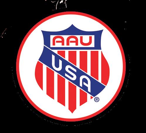 Utah AAU Fall Super League