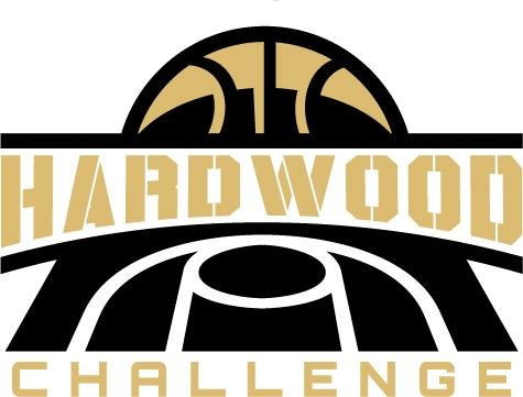 2nd Annual Hardwood Challenge