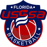Florida USSSA Basketball