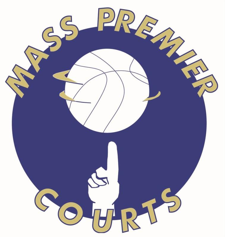 Mass Premier Fall Tip Off