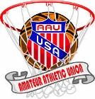 Great Southwest AAU Super Regional & National Qualifier