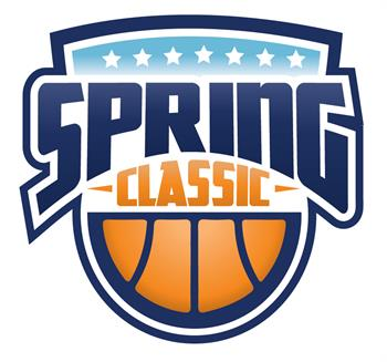 adidas Spring Classic (NCAA Certified)