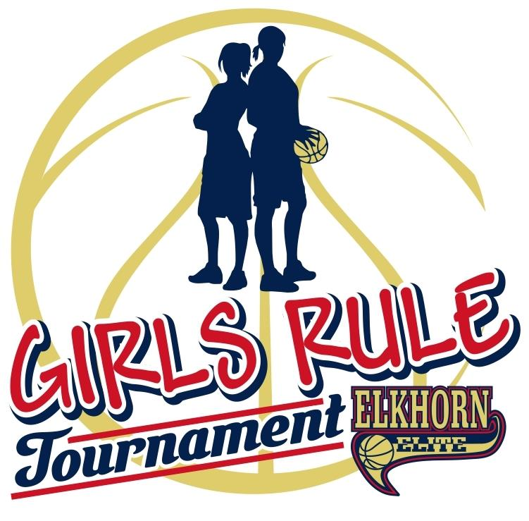 Elkhorn Elite Girls Rule Tournament