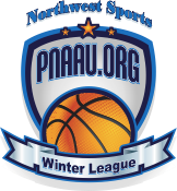 2016-17 PNAAU Winter League