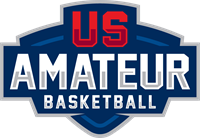 US Amateur Basketball