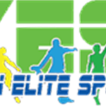 Youth Elite Sports (YES!)