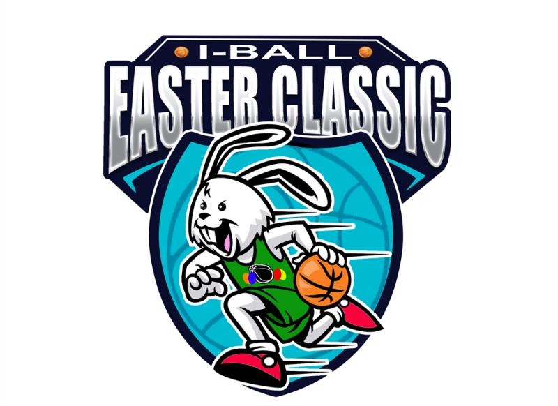 I-Ball Easter Classic
