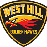 West Hill Minor Hockey Association