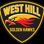 West Hill Minor Hockey Association