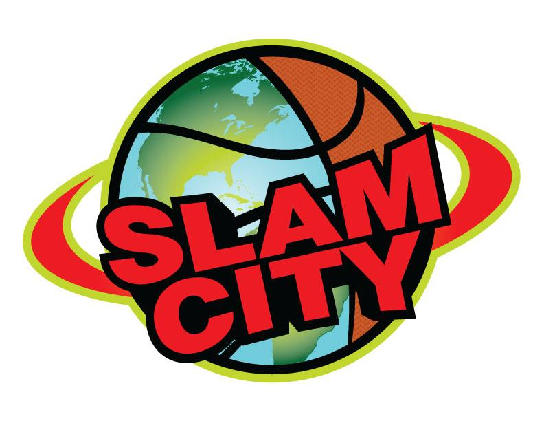 2017 Slam City National High School, Prep School & Post-Grad Championship