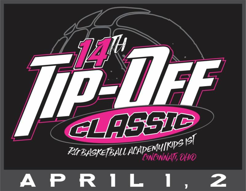 14th Annual GBA Tip-off Classic