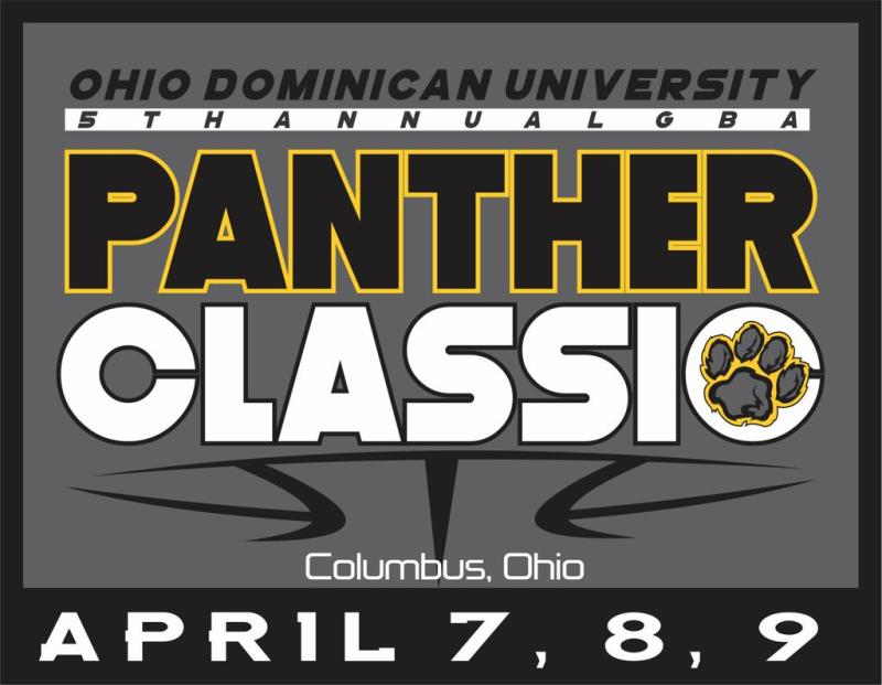 5th Annual GBA Panther Classic