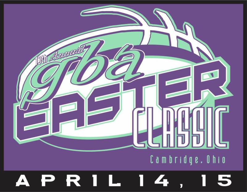 13th Annual GBA Easter Classic