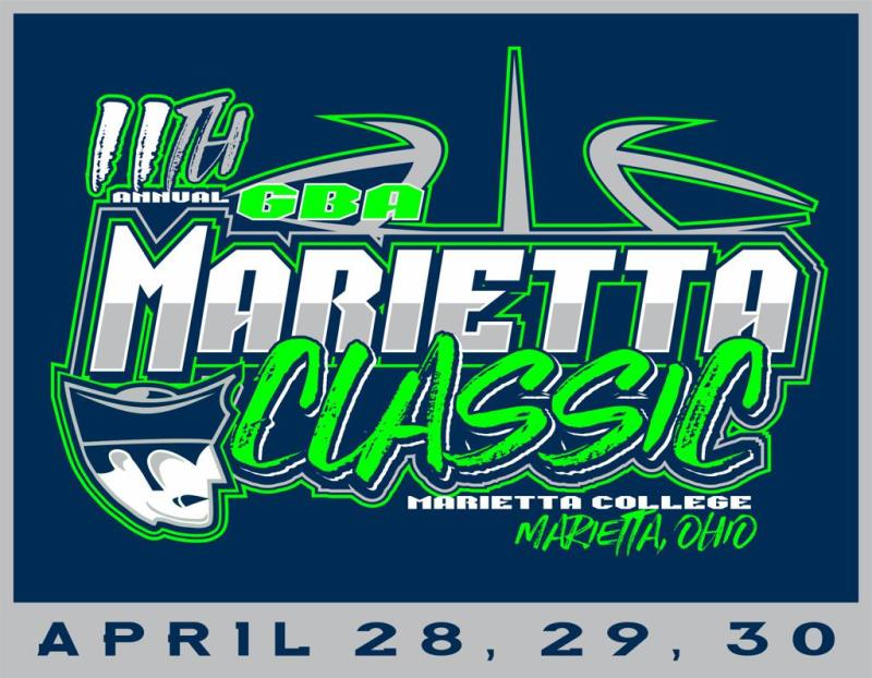 11th Annual GBA Marietta Classic