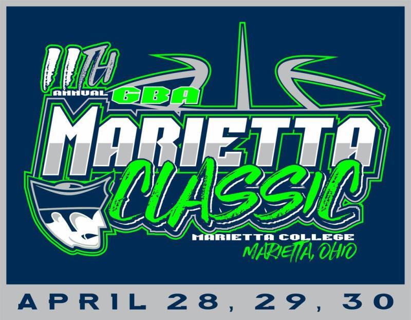 11th Annual GBA Marietta Classic